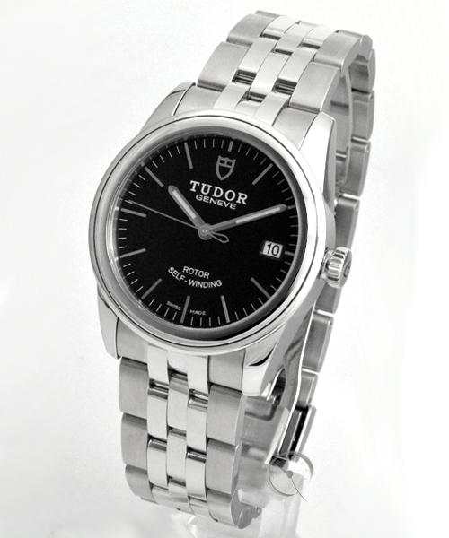Tudor Glamour Date - 20% saved!*