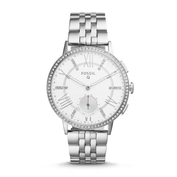 Damen Hybrid Smartwatch Gazer