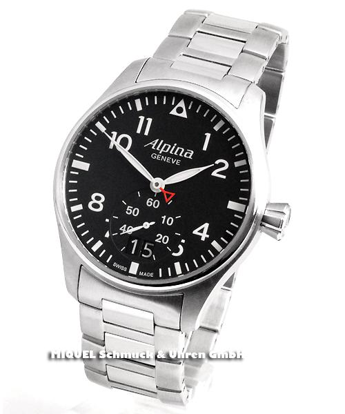 Alpina Startimer Pilot - 41,3% saved ! *