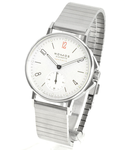 Nomos Ahoi - Doctors Without Borders - Limited Edition