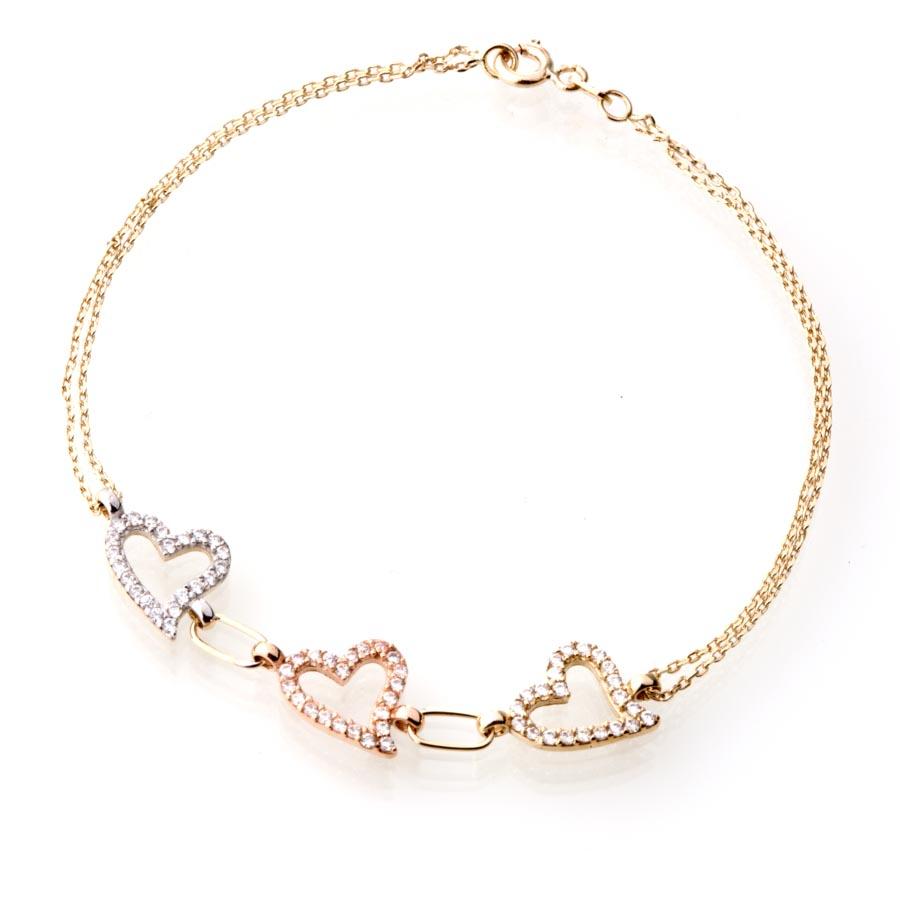 Kühnel Bracelet