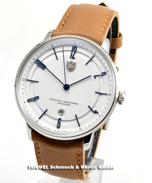 DuFa Bayer Automatic 9016