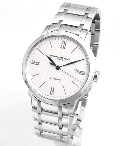 Baume and Mercier Classima - 30% saved!*