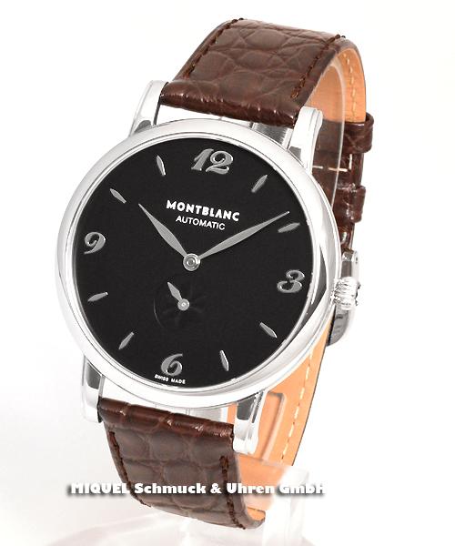 Montblanc Star Classique  - 45,2% saved ! *