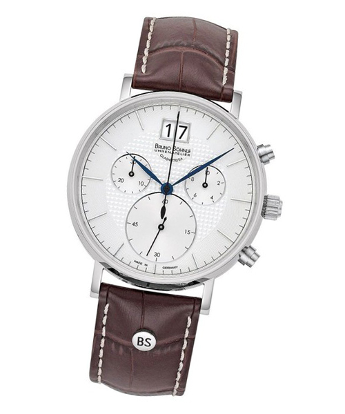 Bruno Söhnle München I Chronograph - 25% saved!*