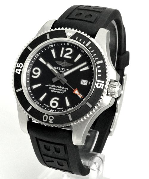 Breitling Superocean II 42 - 20% saved*