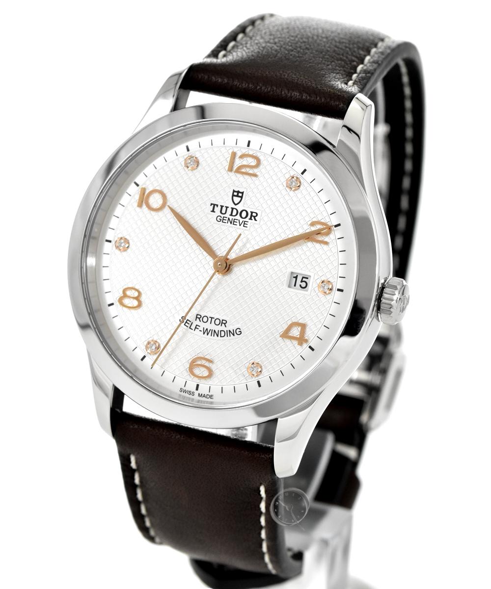 Tudor 1926 Automatic 41mm