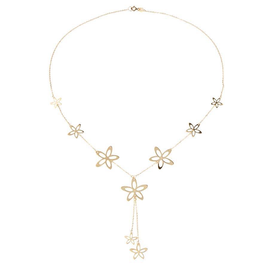 Kühnel Necklace