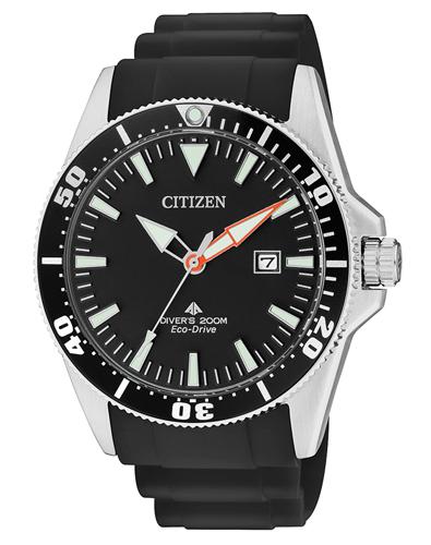 Citizen Promaster Marine 20,1% saved*