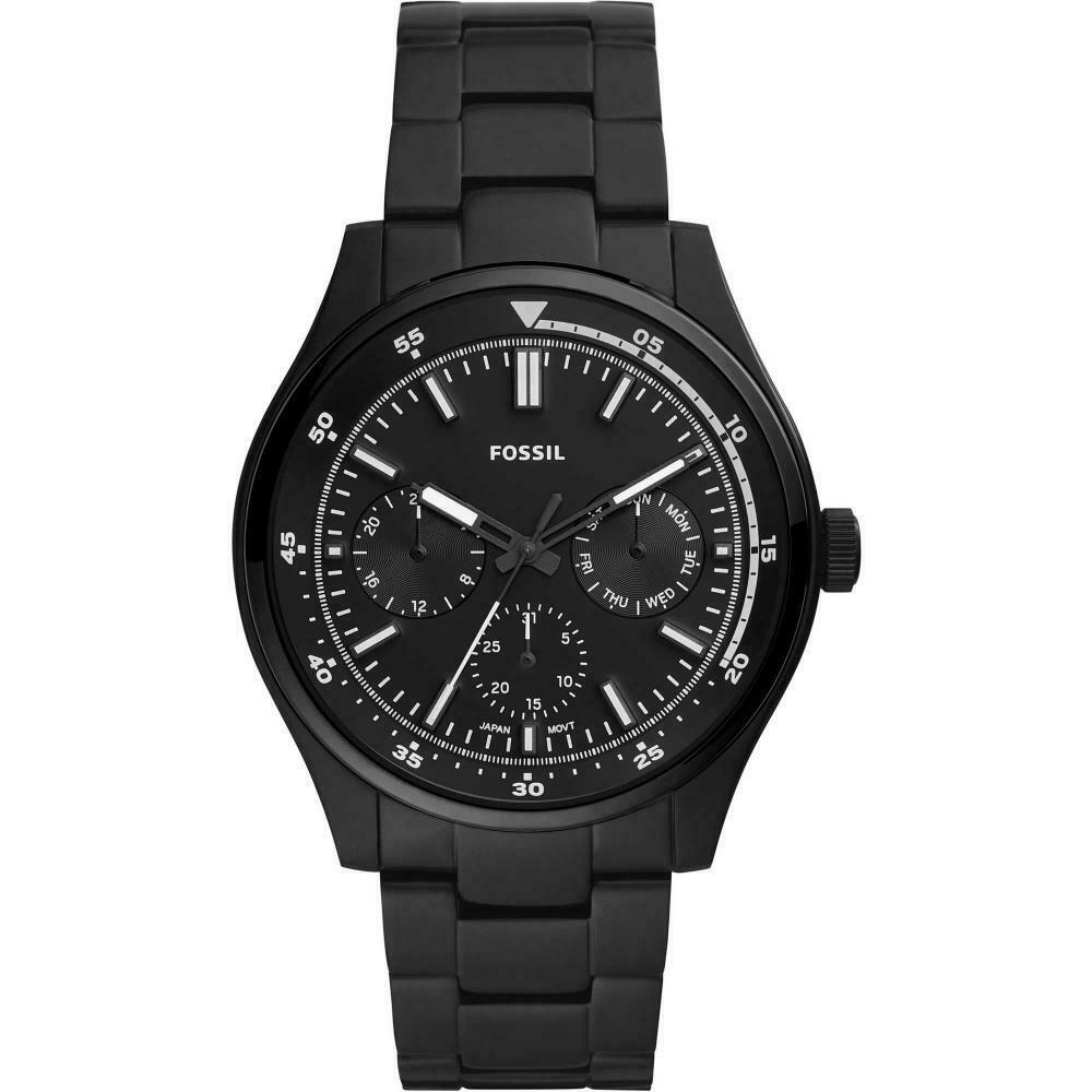 """Fossil man´s watch  """"Belmar"""""""