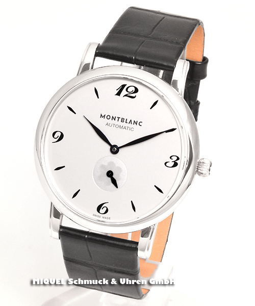 Montblanc Star Classique  - 44,7% saved!*