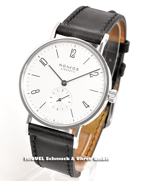 Nomos Tangente handwound - 15,1% saved*