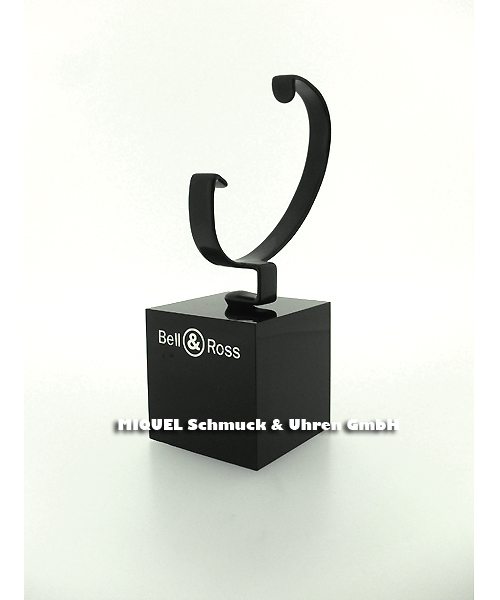 Bell & Ross Uhrenaufsteller
