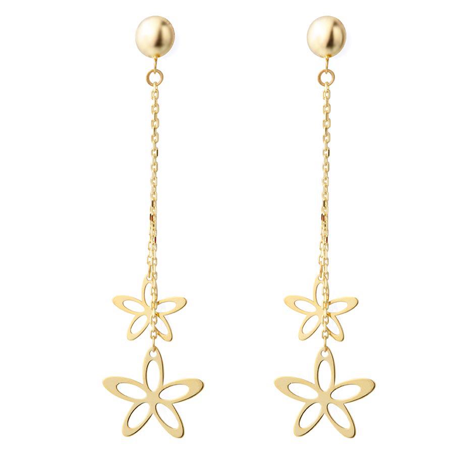 Kühnel earrings