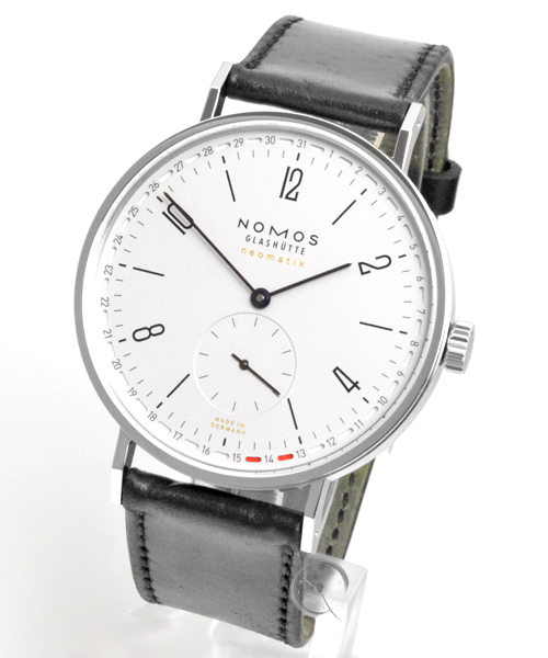 Nomos Tangente Neomatik Update - 20% saved*