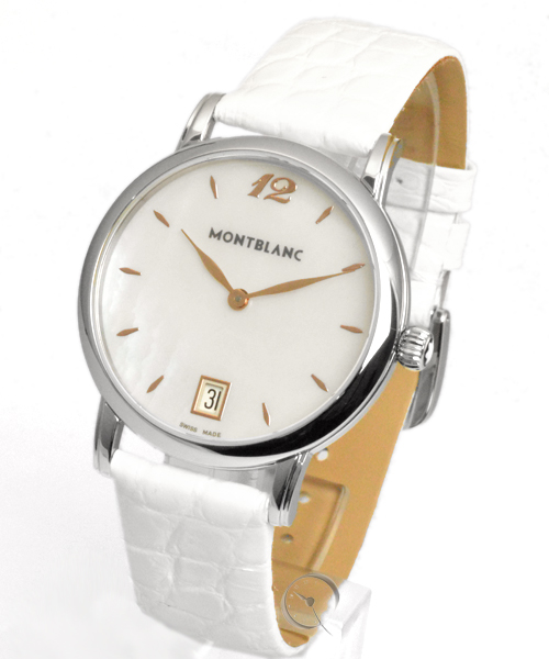 Montblanc Star Classique Lady - 34,8% saved! *